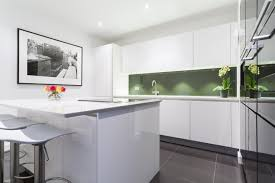 kitchen lighting requirements island clearance kitchen gallery and picture latest image of