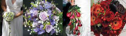 flower bouquets and arrangements in water vox ready for sale and