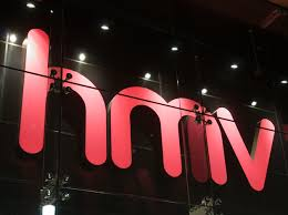 brandsatwork; brands; hmv