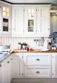 Kitchen Cabinets Handles Ikea Kitchen Cabinet Handles Roselawnlutheran