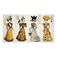 animated hous pokus halloween background halloween discount designer fabric fabric com