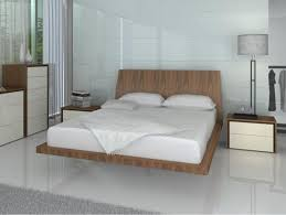 King Size Floating Platform Bed Plans by 11 Best Floating Platform Beds Images On Pinterest Platform Beds