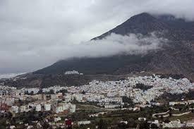مدينة الشاون اجمل مدينة شمال المغرب Images?q=tbn:ANd9GcSgBScKSXkjqWSNZNv0FMe-3PjsKD8kYvx40JGRhnAZAqDTf04Y