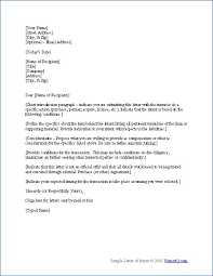cover letter for teacher application   Template picture   foto   car   templates   fotos Format Of Application Letter For Teacher Post   Cover Letter Templates