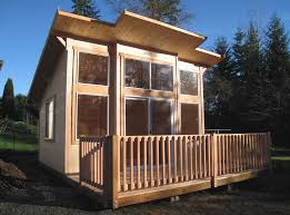 Small Houses For Sale Used Tiny Houses For Sale A Good And Interesting Idea Or A Viable