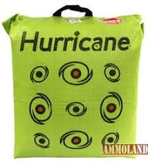 black friday archery target targets 52480 archery target block portable outdoor bow crossbow