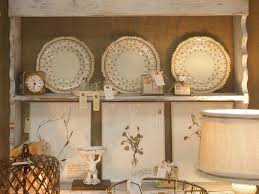 country kitchen wall decor ideas country kitchen wall decor ideas country