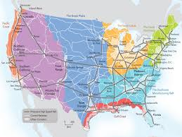 Map Florida Gulf Coast by 25 Best Ideas About Florida Maps On Pinterest Fla Map Map Of Map