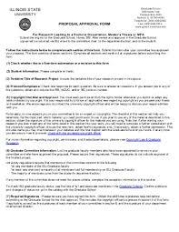 term paper research Sreevatsa Tube Corporation