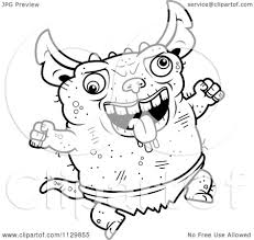 coloring download gremlins coloring pages gremlins coloring