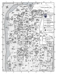 Bc Campus Map Campus Maps Wayfinding Planning Ubc Ca