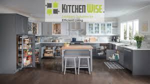 blog kitchen wise