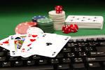 Азартные игры на деньги казино