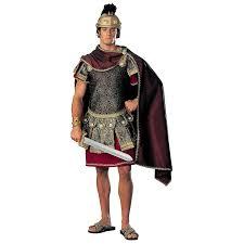 Mens Halloween Costumes Amazon Amazon Marc Antony Costume Mens Medium Toys U0026 Games