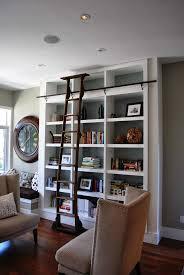 1311 best home decor images on pinterest at home cardboard