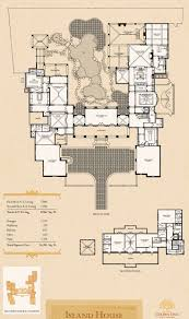463 best floorplan houses images on pinterest house floor plans