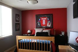 boys bedroom red descargas mundiales com
