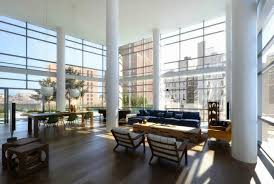 heavenly modern living room design and decoration using living