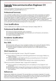 Breakupus Scenic Ideas About Teacher Resume Template On Pinterest     Resume References Upon Request
