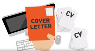 How To Write A Cover Letter How To Write A Standout Cover Letter Absolute It