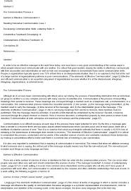 sample essay introductions business essay example cover letter how to write an essay proposal essay on business argumentative essay introduction good cover essay on business argumentative essay introduction good cover