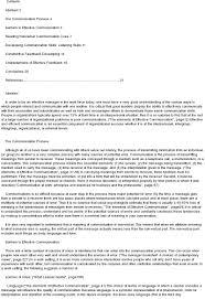 sample definition essaydefinition essay on marriage th grader essay on gay  marriage definition essay