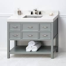 Bathroom Vanities 42 Inch by 41 To 45 Inch Bathroom Vanities You U0027ll Love Wayfair