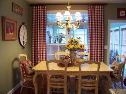 Country Style Dining Room Country Style Table Dining Room Farmhouse With Shabby Chic