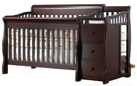Legacy Convertible Crib by 11q3q2l4l6 4position Sorelle 3 Piece Nursery Set Verona Crib