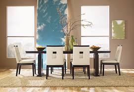 Luxueux-idea-pour-maison