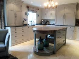 bernard savage bespoke kitchens bedrooms and interiors
