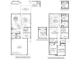 houseplans biz house plan 1729 d the archdale d