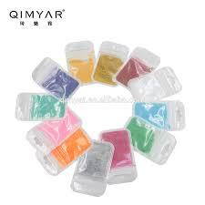 nail glitter powder nail glitter powder suppliers and