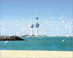 المعالم السياحية بالكويت Images?q=tbn:ANd9GcSgKCb9tjiCkU-V95R15BQs5CNlxUTDQLsT6gbSX-CLxoepMpOlWM0QxNcn