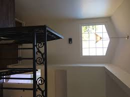 How To Increase The Value Of Your Home by Painting Restoration Tips To Increase The Resale Value Of Your