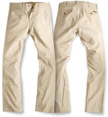 motorcycle pants rokker chino sand motorcycle pants buy cheap fc moto