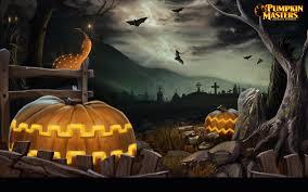 free halloween wallpapers for desktop pumpkins wallpapers for desktop group 67