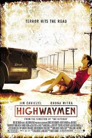 Sin aliento (Highwaymen) ()