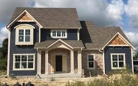 edgewood aspen homes inc