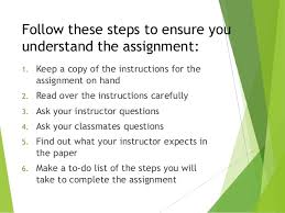 How to do my assignment  That     s Easy  Eduboard Tutors Are Here to     BEST