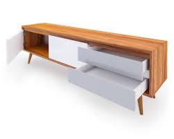 furniture tv stand kijiji dane decor tv stand amazon tv stand 60