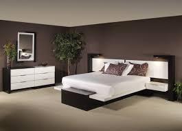 home decor modern home accents modern decor accessories black