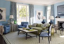 Colorful Accent Chairs by Blue Accent Chairs Living Room Gen4congress Com