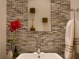 simple 50 home depot bathroom design ideas decorating inspiration