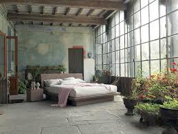 minimalist bedroom wonderful rustic bedrooms with design ideas for minimalist bedroom 50 modern design ideas intended for rustic regarding property b 3877034363 bedroom decorating