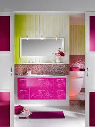 Backsplash Bathroom Ideas Colors Great Indian Bathroom Designs Idea For Your Bathroom Creation