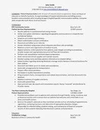 Hr Generalist Cv Example Icoverorguk Hr Generalist Cv Example     Job Cover Letter To LiveCareer