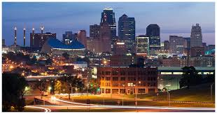 Kansas City Dating Site for More Meaningful Relationships