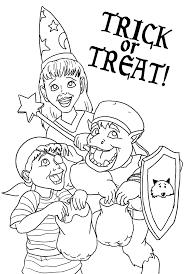 Halloween Free Printable Invitations Free Archives