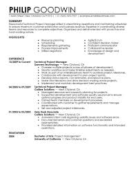 Combination Resume Format Proper Resume Format Resume Example Updated Best It Cover Letter